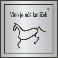 Vinařství Antonína Koníčka – Celaria s.r.o. - logo